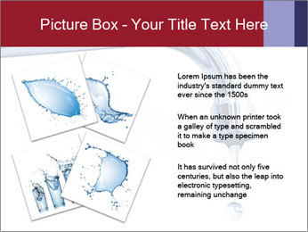 0000082379 PowerPoint Templates - Slide 23