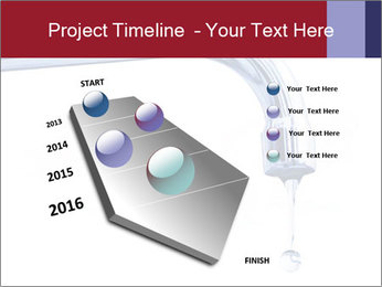 0000082379 PowerPoint Templates - Slide 26