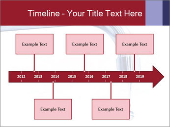 0000082379 PowerPoint Templates - Slide 28
