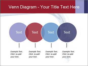 0000082379 PowerPoint Templates - Slide 32