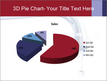 0000082379 PowerPoint Templates - Slide 35