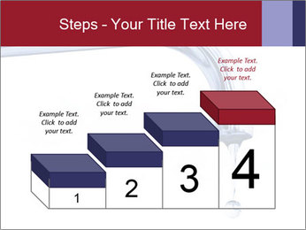 0000082379 PowerPoint Templates - Slide 64