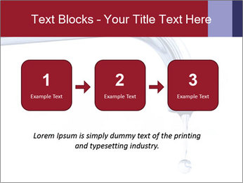 0000082379 PowerPoint Templates - Slide 71