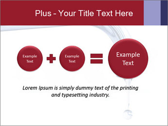 0000082379 PowerPoint Templates - Slide 75