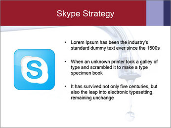 0000082379 PowerPoint Templates - Slide 8