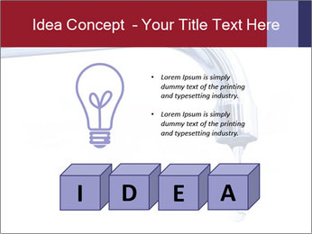 0000082379 PowerPoint Templates - Slide 80