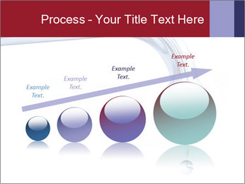0000082379 PowerPoint Templates - Slide 87