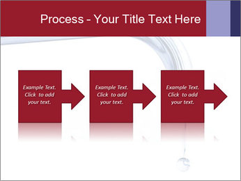 0000082379 PowerPoint Templates - Slide 88