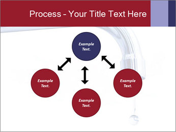 0000082379 PowerPoint Templates - Slide 91