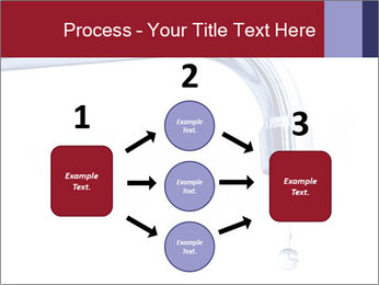 0000082379 PowerPoint Templates - Slide 92