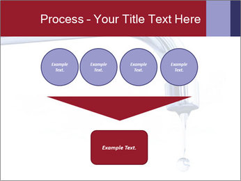 0000082379 PowerPoint Templates - Slide 93