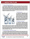 0000082379 Word Templates - Page 8