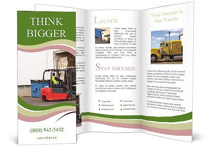 0000082380 Brochure Template