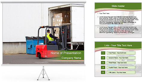 0000082380 PowerPoint Template