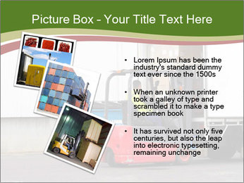 0000082380 PowerPoint Templates - Slide 17