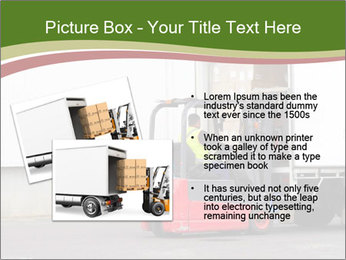 0000082380 PowerPoint Templates - Slide 20