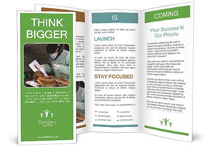 0000082381 Brochure Template