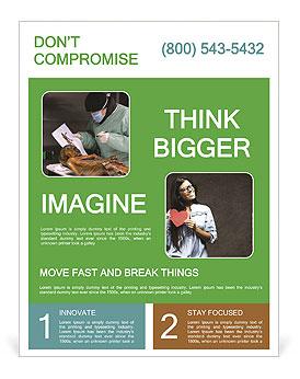 0000082381 Flyer Templates