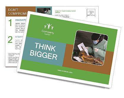 0000082381 Postcard Template