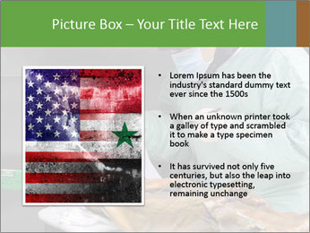 0000082381 PowerPoint Template - Slide 13