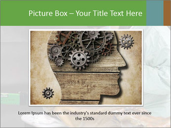 0000082381 PowerPoint Template - Slide 15