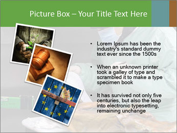 0000082381 PowerPoint Template - Slide 17