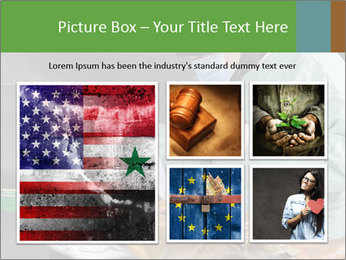 0000082381 PowerPoint Template - Slide 19