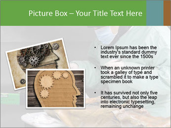 0000082381 PowerPoint Template - Slide 20