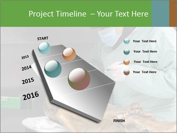 0000082381 PowerPoint Template - Slide 26