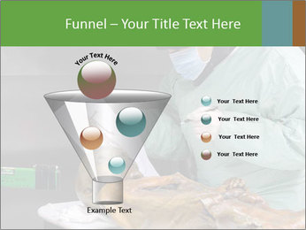 0000082381 PowerPoint Template - Slide 63
