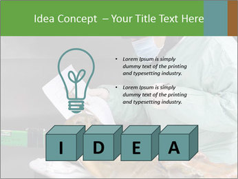 0000082381 PowerPoint Template - Slide 80