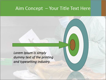 0000082381 PowerPoint Template - Slide 83