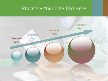 0000082381 PowerPoint Template - Slide 87