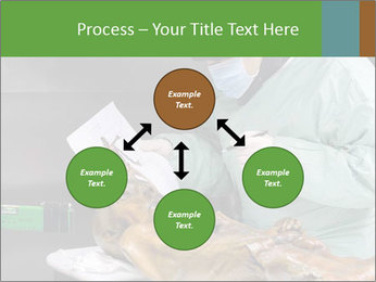 0000082381 PowerPoint Template - Slide 91