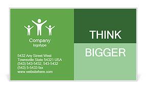 0000082382 Business Card Templates