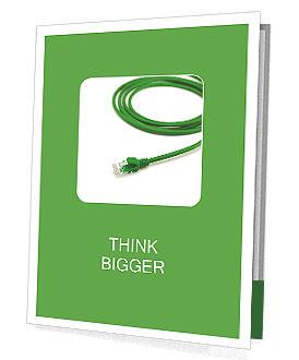 0000082382 Presentation Folder