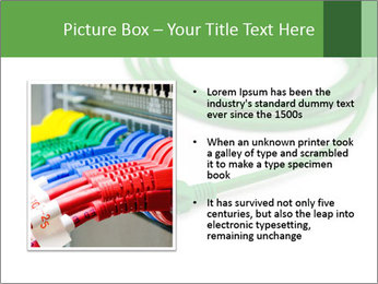 0000082382 PowerPoint Template - Slide 13
