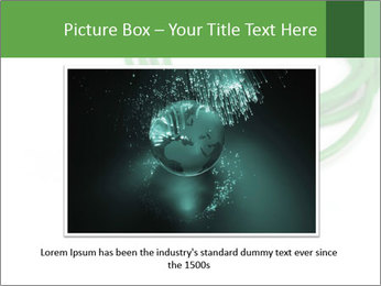 0000082382 PowerPoint Template - Slide 16