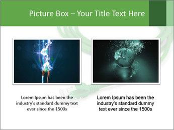 0000082382 PowerPoint Template - Slide 18