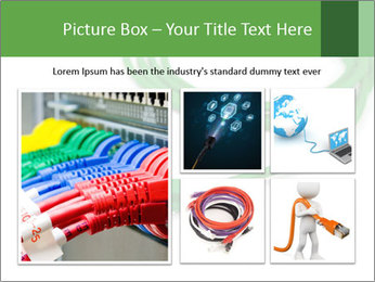 0000082382 PowerPoint Template - Slide 19