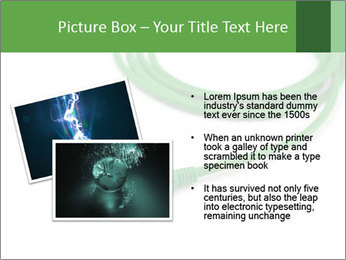0000082382 PowerPoint Templates - Slide 20