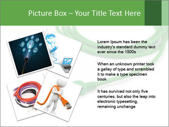 0000082382 PowerPoint Templates - Slide 23