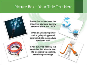 0000082382 PowerPoint Templates - Slide 24