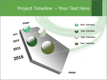 0000082382 PowerPoint Template - Slide 26