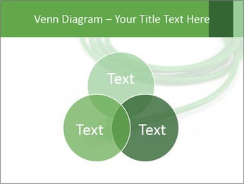 0000082382 PowerPoint Template - Slide 33