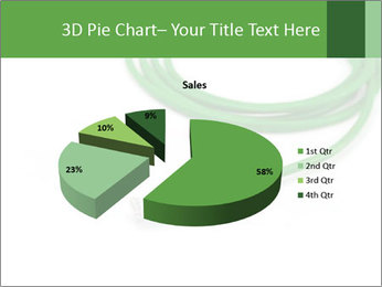0000082382 PowerPoint Template - Slide 35