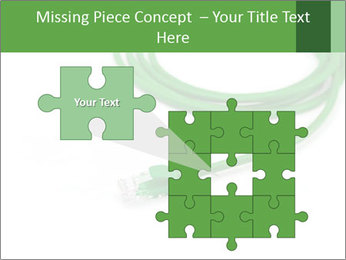 0000082382 PowerPoint Template - Slide 45