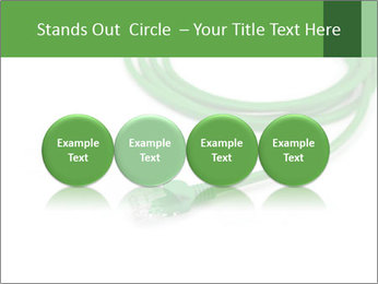 0000082382 PowerPoint Template - Slide 76
