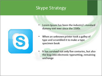 0000082382 PowerPoint Template - Slide 8