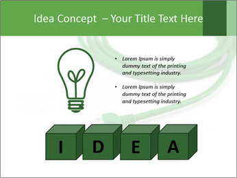 0000082382 PowerPoint Template - Slide 80